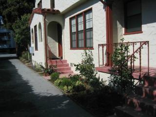 1 bedroom Condo with Internet Access in San Mateo - San Mateo vacation rentals