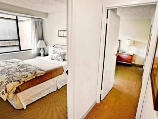 2 bedroom/2 bath in Georgetown - Rosslyn vacation rentals