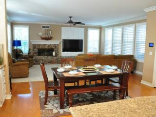 Gorgeous house for family vacation - Irvine vacation rentals