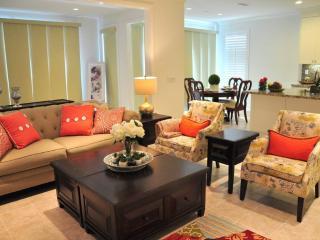 Beautiful New house, brand new! - Irvine vacation rentals