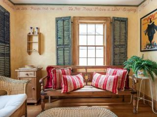 Cotswold Cottage near New York City - Cos Cob vacation rentals