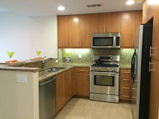 Bask in luxury in our spacious home. The finest in upscale living. - Novato vacation rentals