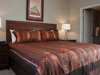 Impressive 2 Bedroom, 2 Bathroom Apartment with Great Amenities in Houston - Bellaire vacation rentals