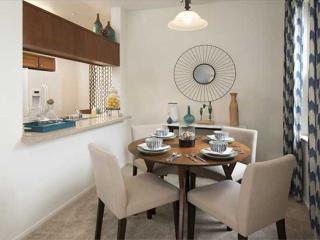 Furnished 2-Bedroom Apartment at Oak Creek Ln & Medea Ln Agoura Hills - Agoura Hills vacation rentals