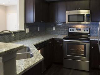 Furnished 3-Bedroom Apartment at Gosling Rd & Alden Woods Spring - Spring vacation rentals