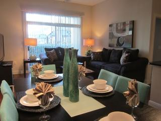 Furnished 2-Bedroom Apartment at Eldridge Pkwy & Cres Plaza Dr Houston - Alief vacation rentals