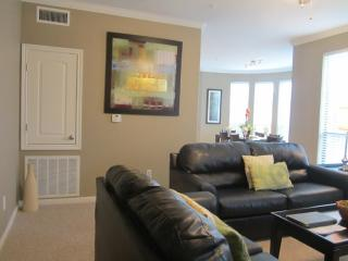 Furnished 2-Bedroom Apartment at Eldridge Pkwy & Sandbridge St Houston - Barker vacation rentals