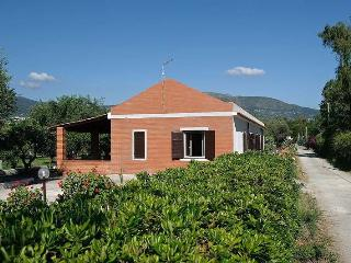 Nice 3 bedroom House in Patti - Patti vacation rentals