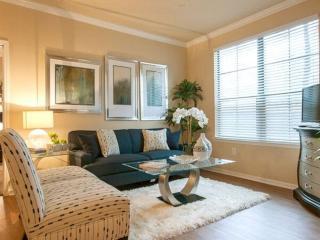 Nice 3 bedroom Condo in Conroe - Conroe vacation rentals