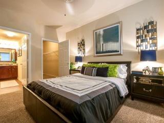 Nice 3 bedroom Apartment in Conroe - Conroe vacation rentals