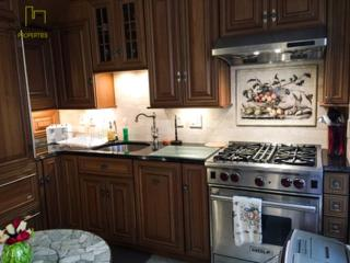 Furnished 2-Bedroom Apartment at 34th St NW & Dent Pl NW Washington - Rosslyn vacation rentals