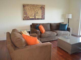 Furnished 2-Bedroom Apartment at Purdum Ln & Park Hill Ln Escondido - Escondido vacation rentals