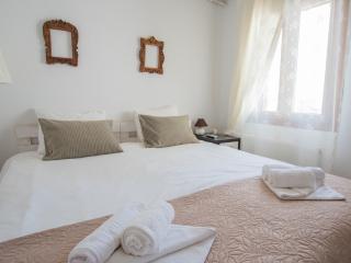 Bouganvillia Homes 6 Bedrooms - Nikiti vacation rentals