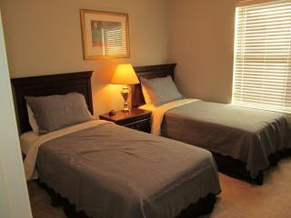Furnished 3-Bedroom Apartment at N Villa Oaks Dr & Butterfly Branch Pl Spring - Conroe vacation rentals