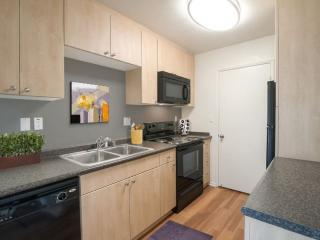 Elegant and Comfortable 2 Bedroom Apartment - Costa Mesa vacation rentals