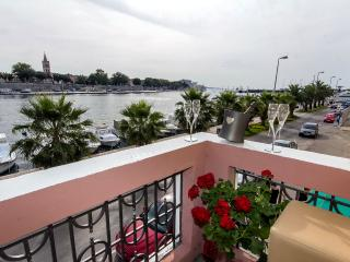 Beautiful Condo with Internet Access and A/C - Zadar vacation rentals