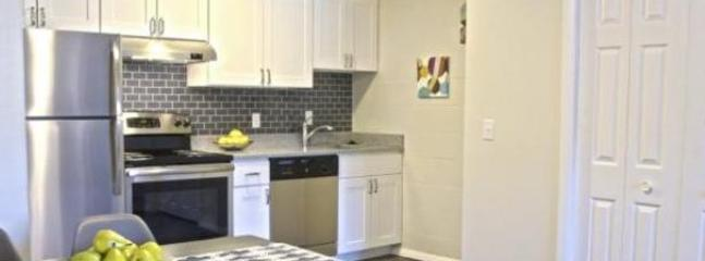 Furnished 2-Bedroom Apartment at Northway Cir & Plaza Dr Dover - Dover vacation rentals
