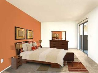 Furnished 1-Bedroom Apartment at Via Florecer & Via Marfil Mission Viejo - Mission Viejo vacation rentals