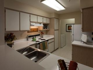 Furnished 3-Bedroom Apartment at E Arques Ave & N Wolfe Rd Sunnyvale - Sunnyvale vacation rentals