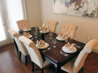 Furnished 3-Bedroom Apartment at 10902 Katy Fwy Houston - Warrenton vacation rentals