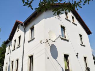 Ferienwohnung für 4 Personen Sächsische Schweiz - Stolpen vacation rentals
