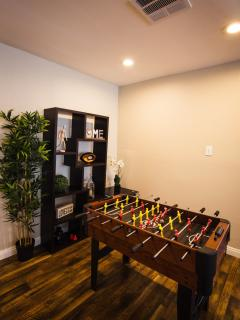 Furnished 5-Bedroom Home at West St & Ricky Ave Garden Grove - Garden Grove vacation rentals