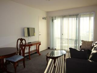 Furnished 1-Bedroom Apartment at L St NW & 26th St NW Washington - Rosslyn vacation rentals