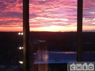 Furnished 1-Bedroom Condo at Fairfax St Stephens City - Stephens City vacation rentals