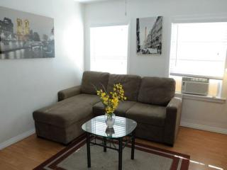 Beautiful 1 Bedroom Home in a Central Location - Lucerne vacation rentals