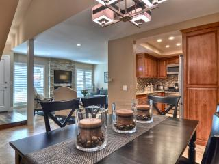 Furnished 3-Bedroom Townhouse at W Chapman Ave & S Willowbrook Ln Garden Grove - Orange vacation rentals