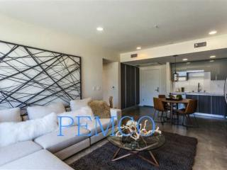 Furnished 2-Bedroom Apartment at E Colorado Blvd & N Lake Ave Pasadena - Pasadena vacation rentals