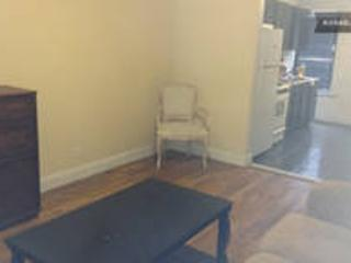 Furnished 1-Bedroom Apartment at Tompkins Ave & Pulaski St Brooklyn - Niobe vacation rentals