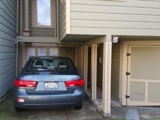 Furnished 4-Bedroom Duplex at Waller St & Downey St San Francisco - Forest Knolls vacation rentals
