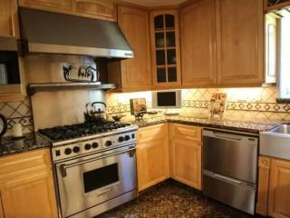 Furnished 4-Bedroom Home at Belmont Canyon Rd & Lodge Dr Belmont - Belmont vacation rentals