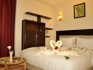 Hôtel Riad Benatar : CHAMBRE Double Economie - Essaouira vacation rentals