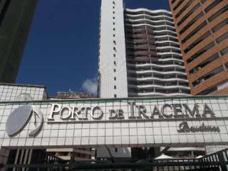 Ed. Porto do Iracema - Fortaleza vacation rentals