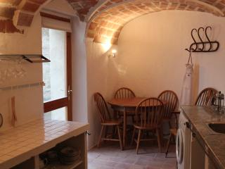 Charming village house,rural retreat, N.Spain - Capmany vacation rentals