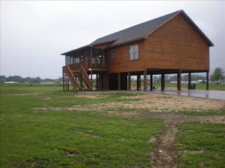 Lake Fork Vacation Rental, Water View - Yantis vacation rentals
