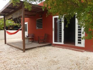 Playa Lagun Miramar Appartments ocean view - Lagun vacation rentals