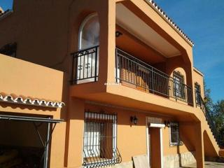 Chalet In Denia 524 - Denia vacation rentals