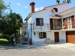 3 bedroom Apartment with Internet Access in Cepic - Cepic vacation rentals