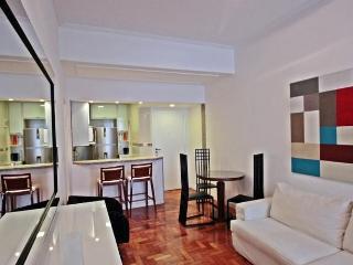 Vacation rental in Ipanema D012 - Rio de Janeiro vacation rentals