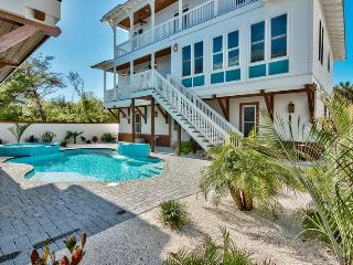Sand Between Your Toes - Destin vacation rentals