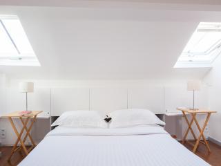 onefinestay - Rue de Montpensier II private home - 1st Arrondissement Louvre vacation rentals