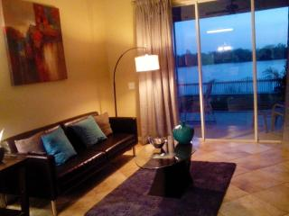 3 bedroom House with Internet Access in Brandon - Brandon vacation rentals