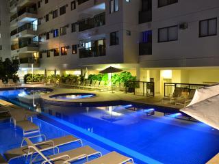 Excelente apartamento para as olimpíadas - Rio de Janeiro vacation rentals