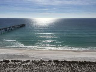 Southern Comfort Condo at Navarre Beach - Navarre vacation rentals
