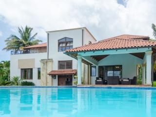Wonderful House with Internet Access and A/C - Sosua vacation rentals