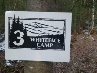 The Whiteface Camp at ADKViews - Keene vacation rentals