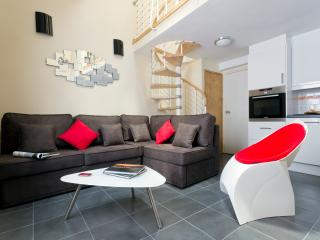 The Smartest Chamonix Sud Apartment - Chamonix vacation rentals